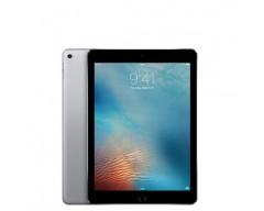 Apple iPad Pro9.7 Wi-FI + Cellular 128GB Space Gray (MLQ32)