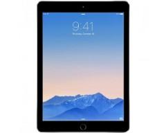 Apple iPad Air 2 Wi-Fi 128GB Space Gray (MGTX2)
