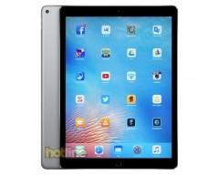 Apple iPad Pro 12.9 Wi-Fi 32GB Space Gray (ML0F2)