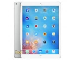 Apple iPad Pro 12.9 Wi-Fi + Cellular 256GB Silver (ML3W2, ML2M2)