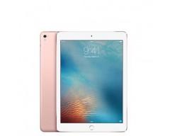 Apple iPad Pro9.7 Wi-FI + Cellular 256GB Rose Gold (MLYM2)