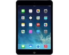 Apple iPad mini with Retina display Wi-Fi 32GB Space Gray (ME277)