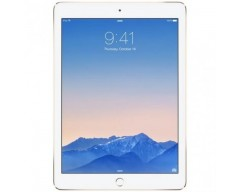 Apple iPad Air 2 Wi-Fi 16GB Gold (MH0W2)