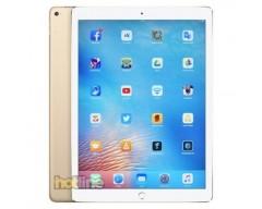 Apple iPad Pro Wi-Fi + Cellular 128GB Gold (ML3Q2, ML2K2)