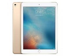 Apple iPad Pro9.7 Wi-FI + Cellular 256GB Gold (MLQ82)