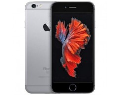 Apple iPhone 6s 64GB (Space Gray) UA UCRF