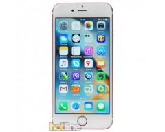 Apple iPhone 6s 64GB (Rose Gold)
