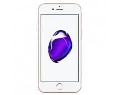 Apple iPhone 7 128GB (Rose Gold)