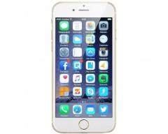 Apple iPhone 6 16GB (Gold)