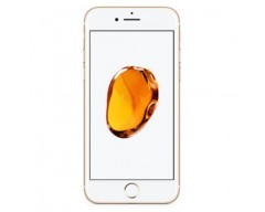 Apple iPhone 7 256GB (Gold)