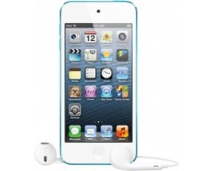 Apple iPod touch 5Gen 64GB Blue (MD718)