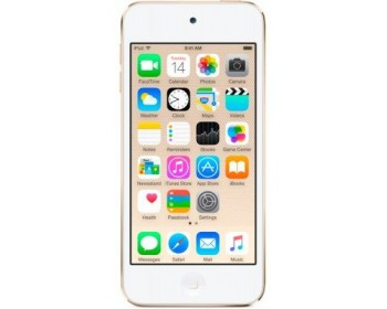 Apple A1574 iPod Touch 64GB Gold (MKHC2RP/A)