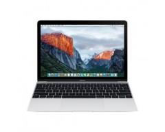 Apple MacBook 12