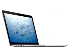 Apple MacBook Pro 13