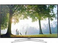 Samsung UE40H6400 AKXXH (EU T2)