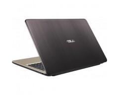 ASUS X540SC (X540SC-XX037D) Black