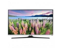 Samsung UE40J5100 AWXXC