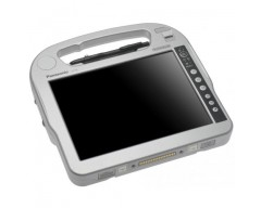 Panasonic Toughbook CF-H2AS30ZF9