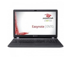 Packard Bell EasyNote ENTG81BA-C4QJl (NX.C3YEU.004)