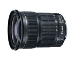 Canon EF 24-105mm f/3.5-5.6 IS STM (bulk)