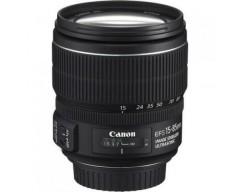 Canon EF-S 15-85mm f/3.5-5.6 IS USM (bulk)