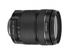 Canon EF-S 18-135mm f/3.5-5.6 IS STM (bulk)