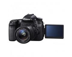 Canon EOS 70D body WG (без коробки)