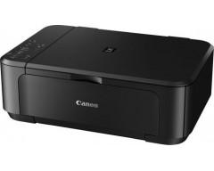 Canon PIXMA MG3540 (8331B007) Black